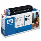 hp-q6000a-toner-cartridge-refills-1.jpg